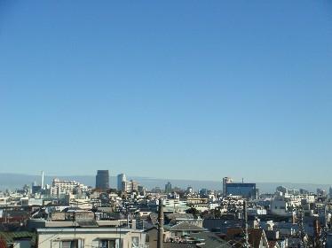 081125Tokyo.JPG