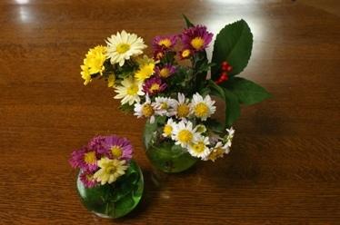 081231flowers.jpg