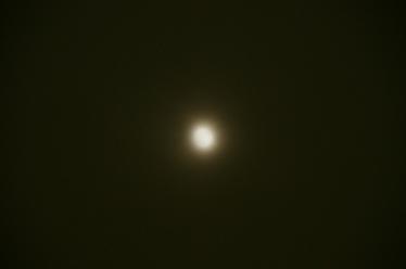 110417_moon.jpg