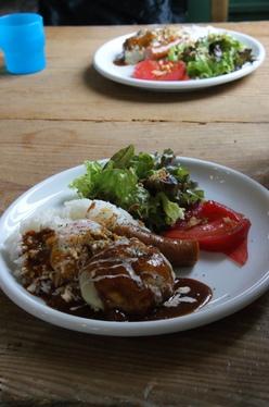 110522_lunch.jpg