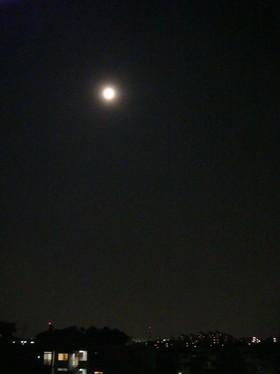 20100726_moon.jpg