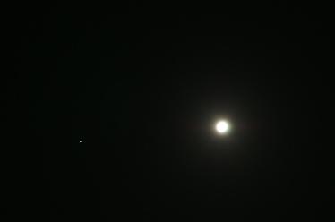 20100826_moon.jpg
