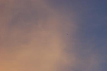 20100829_sky1.jpg