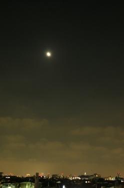 20100831_moon.jpg