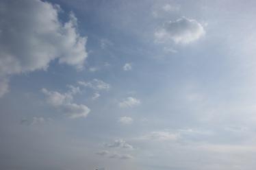 20110312_sky.jpg