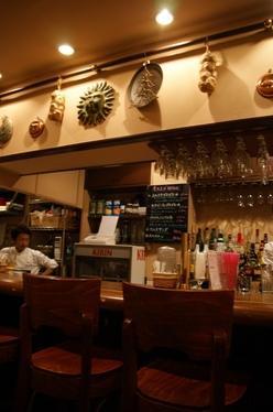 20110619_counter.jpg