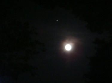 moon080717.JPG