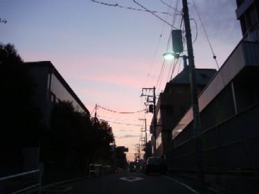 sunset080612.JPG