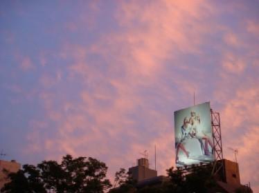 sunset080728.JPG