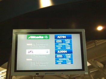 SN3G0029.JPG