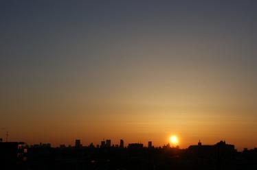 110318_sunrise.jpg