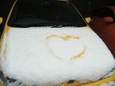 20100218_snowPunto.jpg
