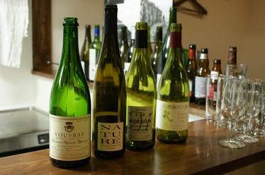 20100903_wines.jpg