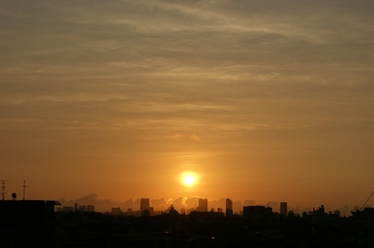 20100906_sunrise.jpg