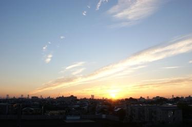 20101105_sunrise.jpg
