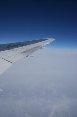 20110220_sky.jpg